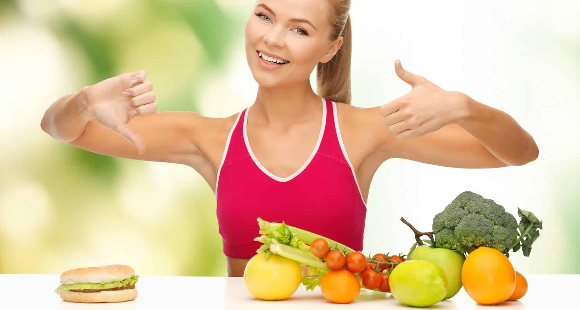 Motive de ce sa alegi clinica de nutritie Dietalia