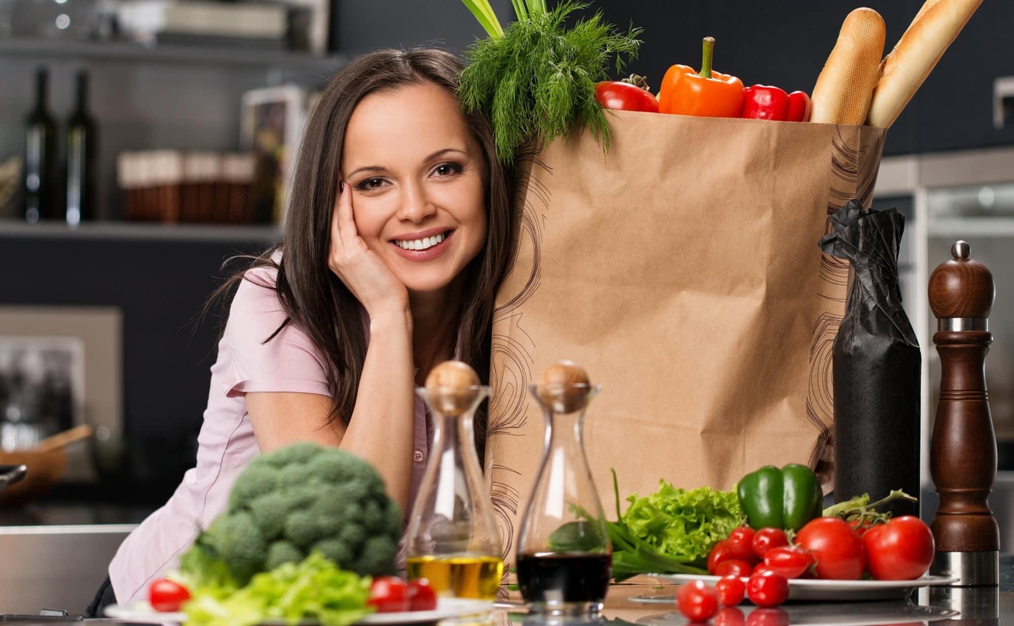 Programe de nutritie la clinica Dietalia. Tu ce program de nutritie alegi?