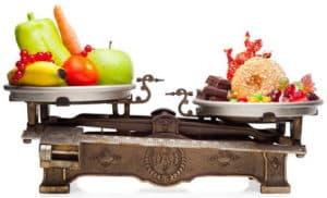 Nutritionist pentru copii cu diabet zaharat, oferit de clinica Dietalia