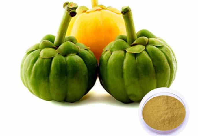 Acidul hidroxicitric din fructul Garcinia cambodgia te ajuta sa lupti cu obezitatea
