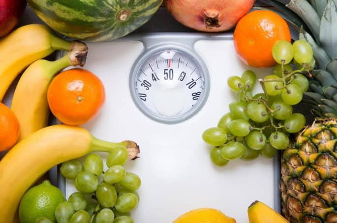 Dieta contra obezitatii, fara a fi necesar sa te infometezi