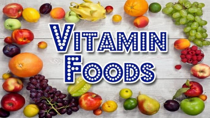 Afla cat timp e bine sa iei vitamine de la medicii de la clinica de nutritie Dietalia